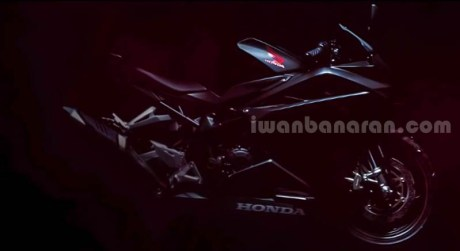 honda all new cbr250rr twin silinder (14)