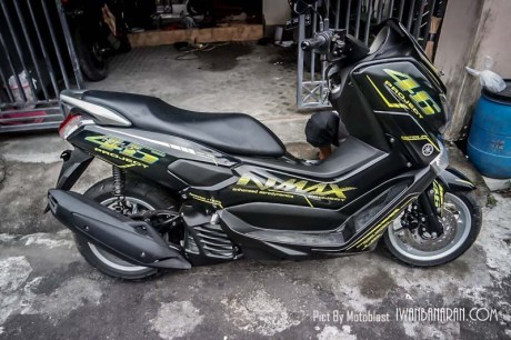 yamaha-nmax-vr46-project-11