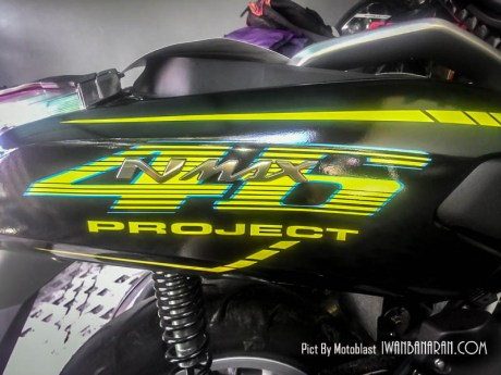 yamaha-nmax-vr46-project-13