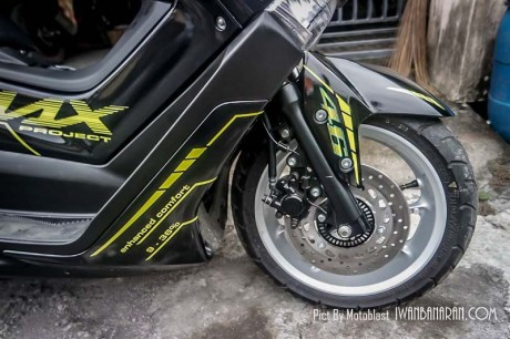 yamaha-nmax-vr46-project-5