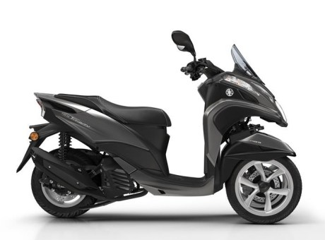 2016-yamaha-tricity-155-eu-oxford-grey-studio