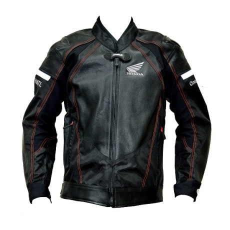 premium-leather-jacket