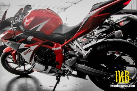all-new-cbr250rr-red
