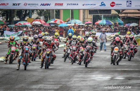 honda-dream-cup-2016-purwokerto-9