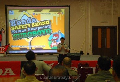 honda-safety-riding-kelana-kampoeng-surabaya-2016-2ss