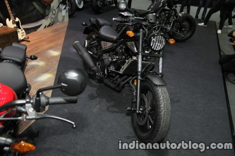 honda-rebel-500-2016-thai-motor-expo-black-front