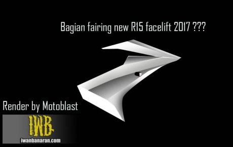fairing-new-r15-facelift-2