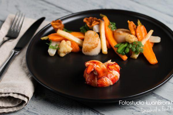 foodfotograaf-alkmaar-gerechten