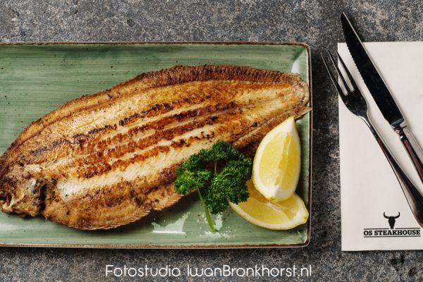 fotografie-visgerecht-tong