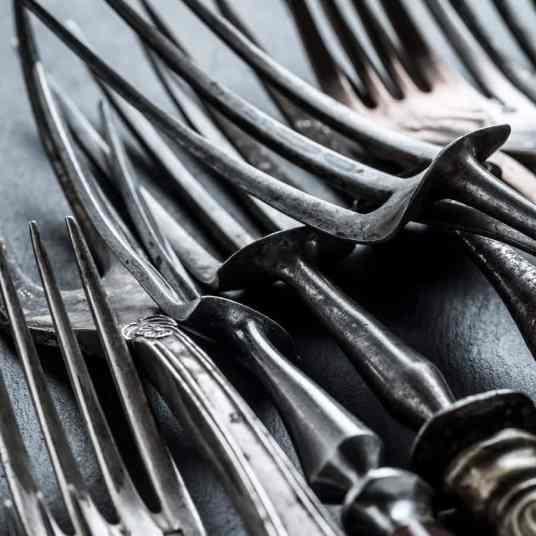 food-fotografie-props-vorken