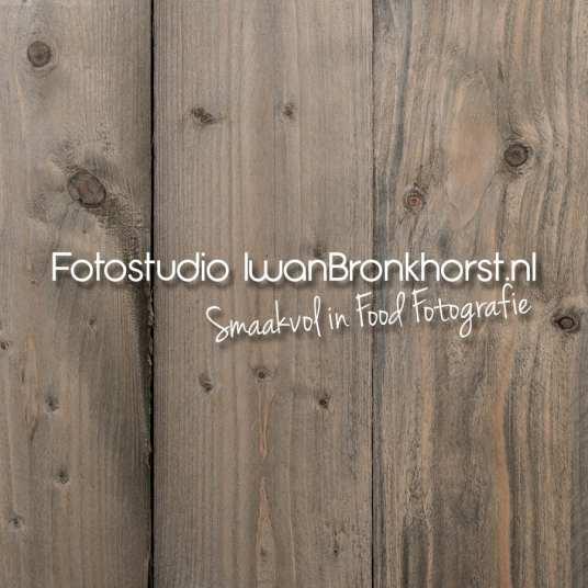 foodfotografie-props-ondergrond-oud-steigerhout