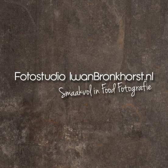 foodfotografie-props-ondergrond-verweerd-hout