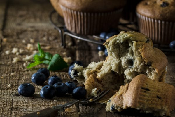 Foto cursist workshop food fotografie