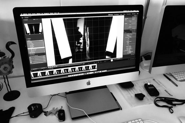 fotostudio-achter-schermen-12