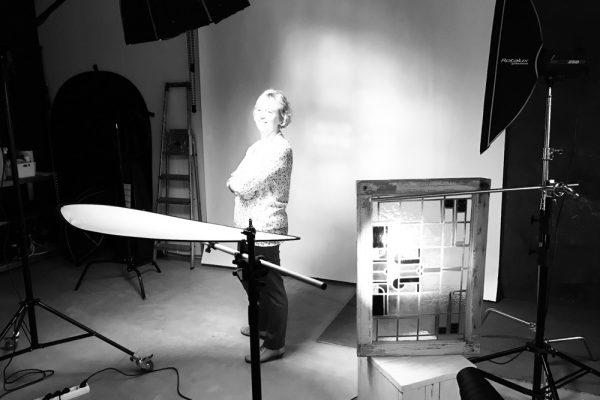 fotostudio-achter-schermen-15