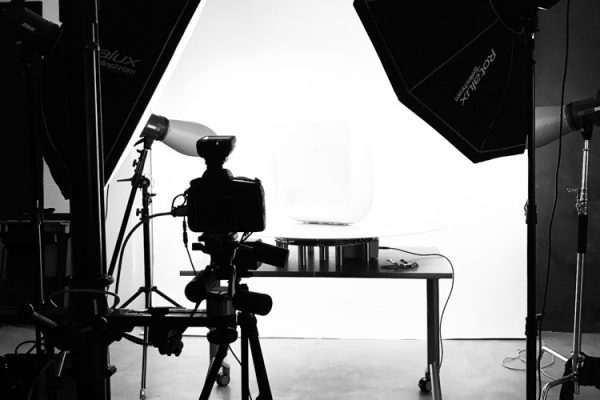 fotostudio-achter-schermen-18