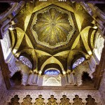 Wandering About the Historic Old Town & Grand Mezquita of Cordoba