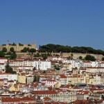 What to See & Do In Lisbon