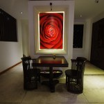 Review of La Rose Boutique Hotel and Spa in Phnom Penh