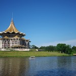 Bargain Destinations You Need to Visit in 2014