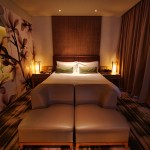 Hotel Review: Crowne Plaza Changi Airport – Why It's Simply One of the World's Best Airport Hotels