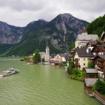 Hallstatt & Perast: My Quest For the Most Picture Perfect Village in Europe