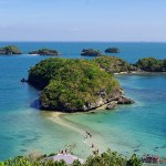 Why Pangasinan May Just Be One of the Philippines' Most Underrated Provinces