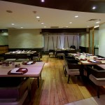 Kitsho at Hotel Jen Manila – A Must-Try Japanese Restaurant