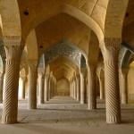 How to Get a Tourist Visa to IRAN