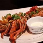 Iketeru at Hilton Kuala Lumpur – Sumptuous Japanese Cuisine