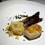 Food Review: LaBrezza at St. Regis Singapore