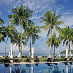Hotel Review: Casa del Mar in Langkawi's Cenang Beach