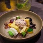 Kroya: Imaginative Khmer Food in Shinta Mani Club