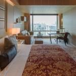 Hotel Review: Shangri-La at the Fort Manila