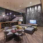 Hotel Review: Aerotel Singapore – Changi Airport Terminal 1 Transit Hotel