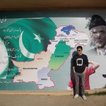 The Time I Decided to Visit Pakistan For a Holiday – A Travelogue
