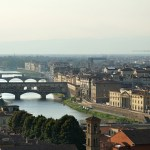 Shore Excursions From Livorno Port in Italy