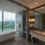 Hotel Review: St. Regis Kuala Lumpur – Ultra Luxurious Hotel in KL Sentral