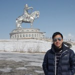 The Best Things to Do in Ulaanbaatar, Mongolia – More Than Just a Pitstop to the Great Outdoors