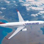 Turkish Airlines Promotion to 16 European Destinations From S$848