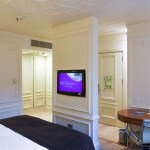 Hotel Review: Crowne Plaza St. Petersburg Ligovsky – Excellent Location Across Galeria Shopping Mall
