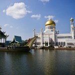 Ultimate Brunei Itinerary – How to Fully Cover the Country in 3 Days