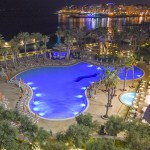 Hotel Review: Hilton Malta – Unbeatable Location in St. Julian's