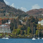 Lake Garda – Why You Should Visit This Underrated Slice of Northern Italy (With Itinerary)
