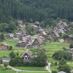 The Perfect Itinerary for Shirakawa-go, Takayama, Kanazawa & Nagoya – 2019 Central Japan Travel Guide