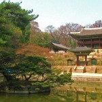 16 Unmissable Attractions & Things to Do in Seoul, South Korea