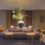 Hotel Review: Hotel The Celestine Kyoto Gion – Value-For-Money Accommodation In the Old Town