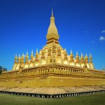 The Ultimate Itinerary for Vientiane, Luangprabang and Champasak – Laos in One Week