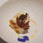Labyrinth – Michelin-Starred Singapore Food That Will Make You Think