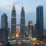 The Perfect Itinerary for Kuala Lumpur